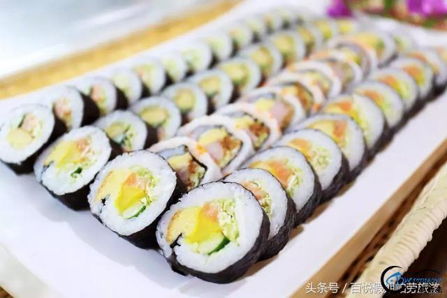 美食 l 帕劳的虾兵蟹将们-11.jpg