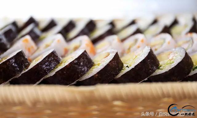 美食 l 帕劳的虾兵蟹将们-12.jpg