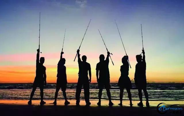 海钓人,想收获多多的、学学经验的举爪!-5.jpg