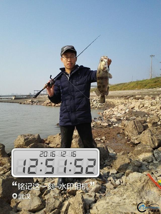 路亚钓法无惧寒冬,鳜鱼管上三带一-5.jpg