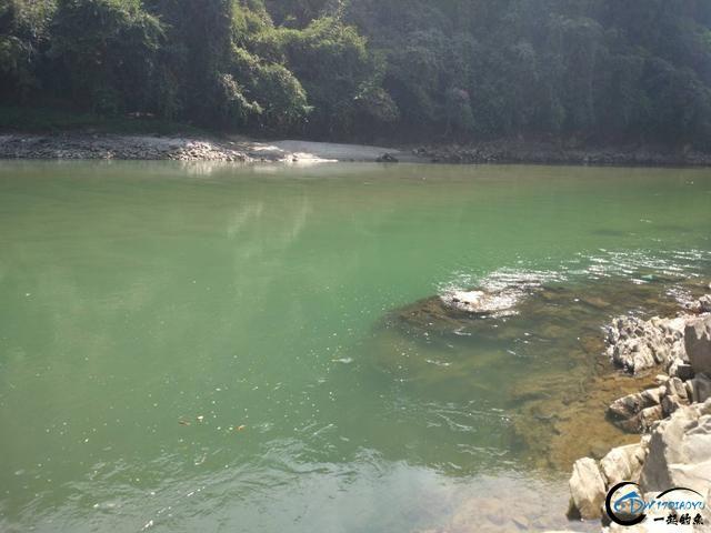 打工仔回到家乡,再钓一次故乡河里的小鱼-27.jpg