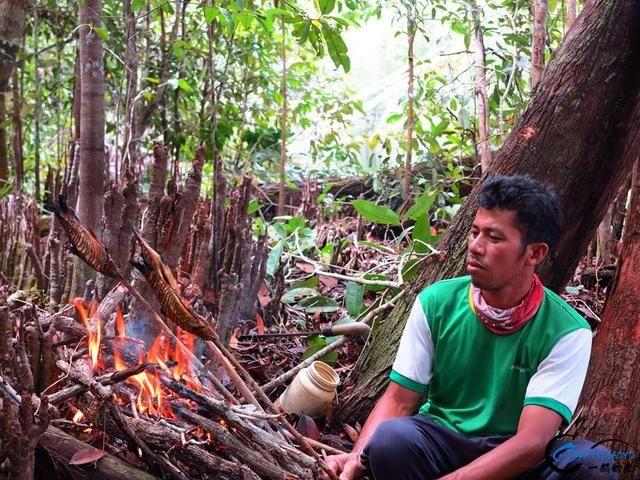 中国路亚钓鱼人远征苏门答腊,前去消灭泛滥成灾的金线多曼鱼-22.jpg