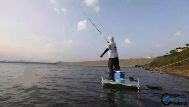 钓鱼人说的那些术语,钓鱼少了都听不懂-5.jpg