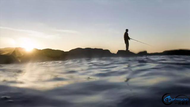 钓鱼人说的那些术语,钓鱼少了都听不懂-6.jpg