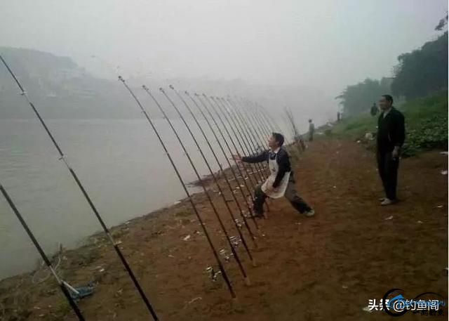 长时间不钓鱼还有这么多坏处?看完这5点,拿出钓竿嗨起来吧-4.jpg
