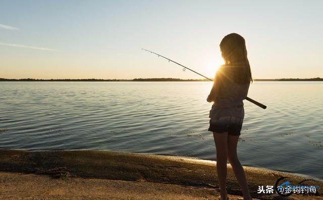 如何判断是不是钓鱼高手?看看这十点就知道了!-5.jpg