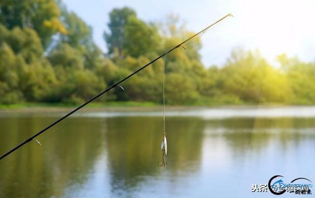 如何判断是不是钓鱼高手?看看这十点就知道了!-3.jpg