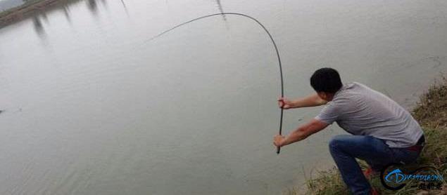 你在钓鱼时是否遇到跑鱼的现象?实战分析原因及应对办法-3.jpg