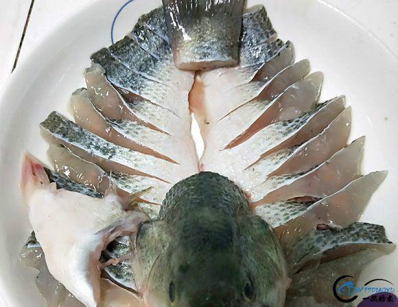 合格的钓鱼人不能只会钓鱼,还要会做鱼,不然钓来的鱼都浪费了!-2.jpg