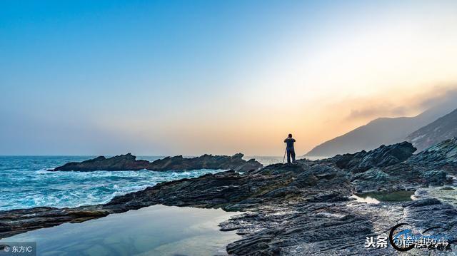 国内六处热门的钓鱼地点之首,可以岸上钓,也可以出海狂钓章红-6.jpg