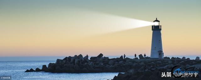 国内六处热门的钓鱼地点之首,可以岸上钓,也可以出海狂钓章红-8.jpg