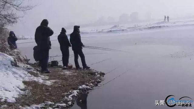 深冬零度以下要该怎么钓鱼-1.jpg