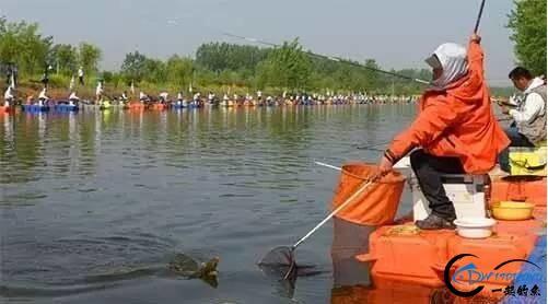 为什么钓鱼会上瘾,不是因为自制力不足,而是人类的本能驱使-1.jpg