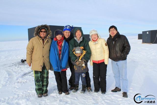 冰钓鲟鱼湾,20多条白鱼收入囊中……-10.jpg