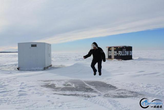 冰钓鲟鱼湾,20多条白鱼收入囊中……-8.jpg