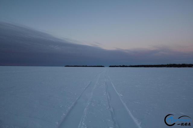 冰钓鲟鱼湾,20多条白鱼收入囊中……-14.jpg