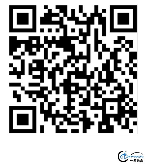 微信截图_20190130161512.png