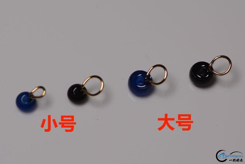 DSC_1467_副本.jpg