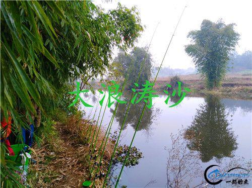 IMG_20190126_132942.jpg