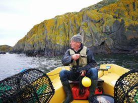 有幸目睹美味面包蟹的捕捞全过程,做成麻辣蟹我能吃一船!-1.jpg