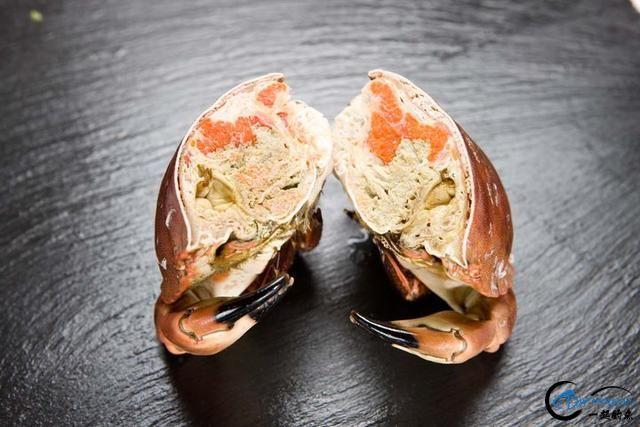 有幸目睹美味面包蟹的捕捞全过程,做成麻辣蟹我能吃一船!-12.jpg