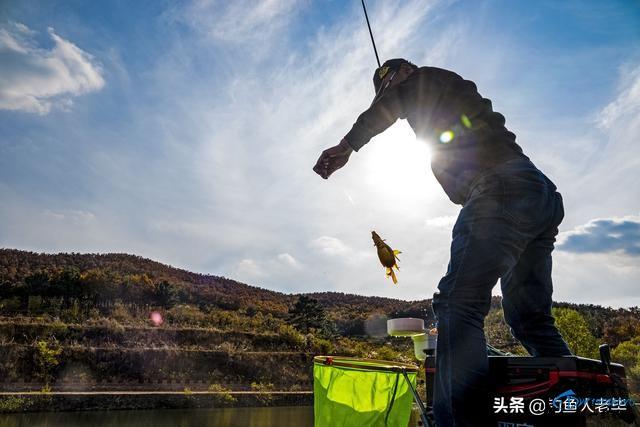 【钓鱼技巧】初春钓鱼必须要注意的六大问题!!!!!-5.jpg