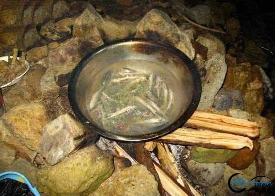 藏在深山里的细鳞鱼,算得上淡水鱼中的极品-14.jpg