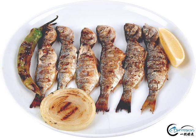 网友建议美国引进中国大厨来消灭亚洲鲤鱼,美国大厨表示抗议-20.jpg