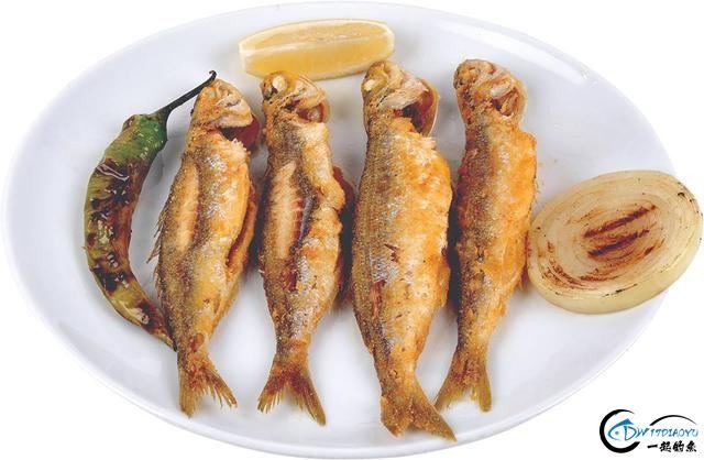 网友建议美国引进中国大厨来消灭亚洲鲤鱼,美国大厨表示抗议-24.jpg