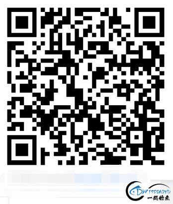 微信截图_20190221173206.png