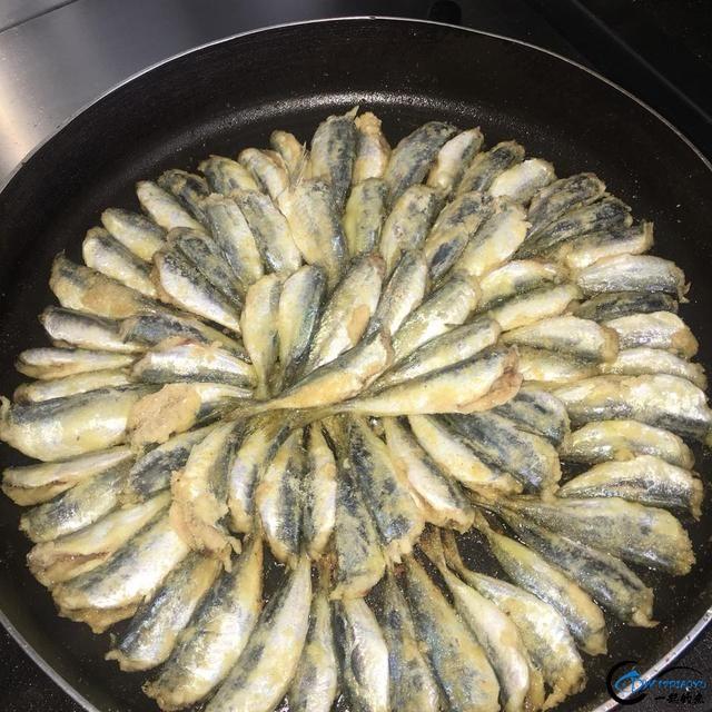 消灭美国泛滥的亚洲鲤鱼关键缺中国大厨?美国大厨表示不服气-3.jpg