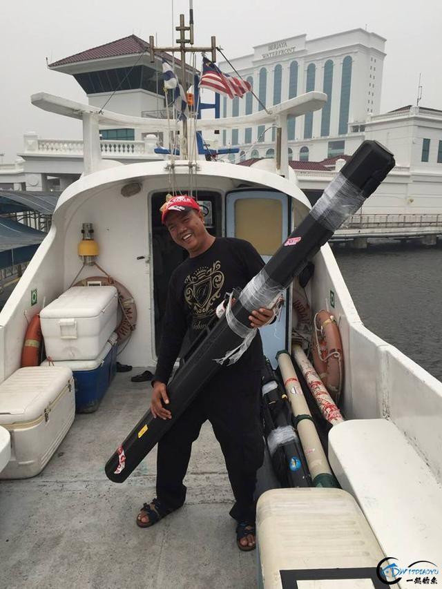 海钓玩家都是有钱人?海钓很烧钱?别再被那些想当然给骗了-2.jpg