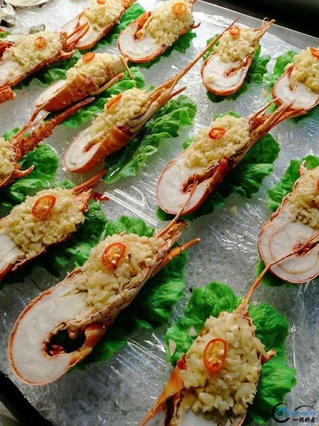 中国钓友组团去越南湄公河剿灭泛滥的罗氏虾,虾大的都成精了-20.jpg