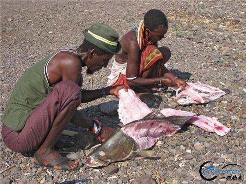 将维多利亚湖200多种鱼吃灭门的绝世凶鱼才是钓鱼人终极目标-15.jpg