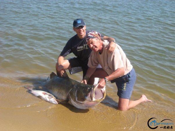 将维多利亚湖200多种鱼吃灭门的绝世凶鱼才是钓鱼人终极目标-17.jpg