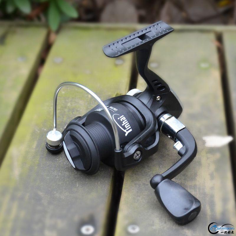 钓鱼技术不到家的别用!专业级的钓渔具,怪不得有钱人爱不释手-4.jpg