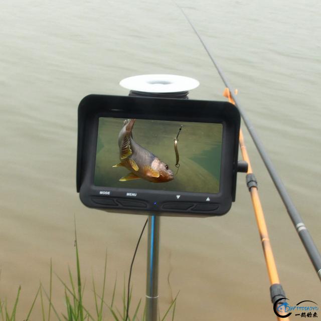 钓鱼技术不到家的别用!专业级的钓渔具,怪不得有钱人爱不释手-9.jpg