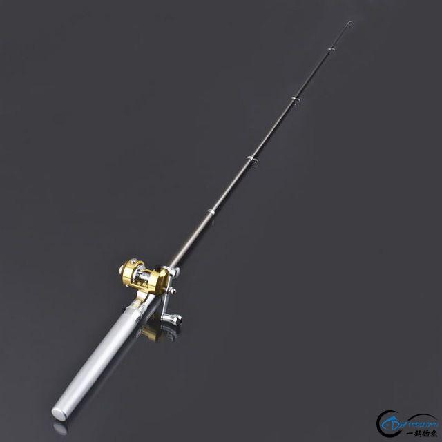 钓鱼技术不到家的别用!专业级的钓渔具,怪不得有钱人爱不释手-20.jpg