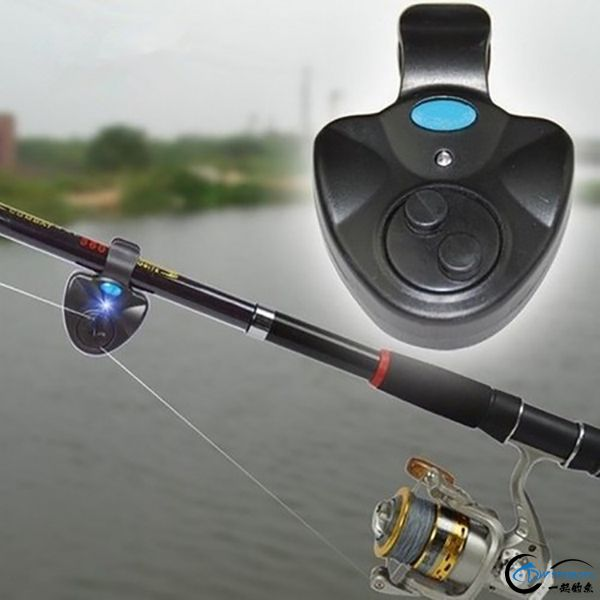 钓鱼技术不到家的别用!专业级的钓渔具,怪不得有钱人爱不释手-18.jpg