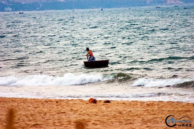 越南的奇葩渔船,竟是无数中国钓鱼人梦寐以求的海钓神器!-5.jpg