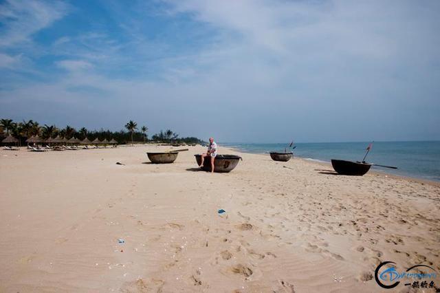 越南的奇葩渔船,竟是无数中国钓鱼人梦寐以求的海钓神器!-9.jpg
