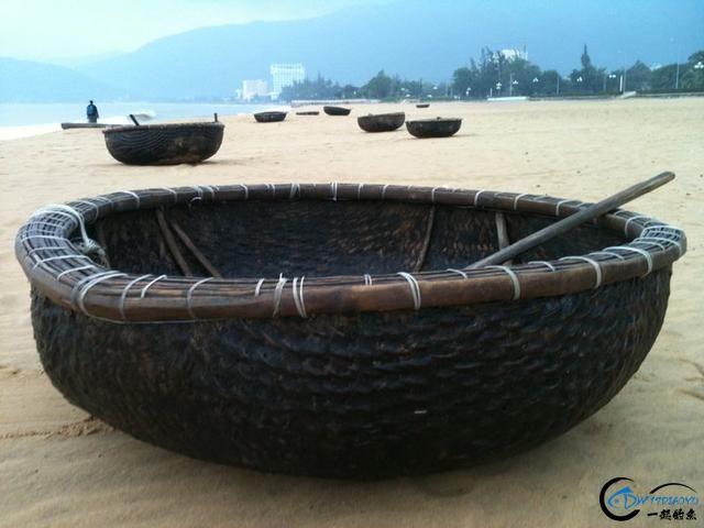 越南的奇葩渔船,竟是无数中国钓鱼人梦寐以求的海钓神器!-18.jpg