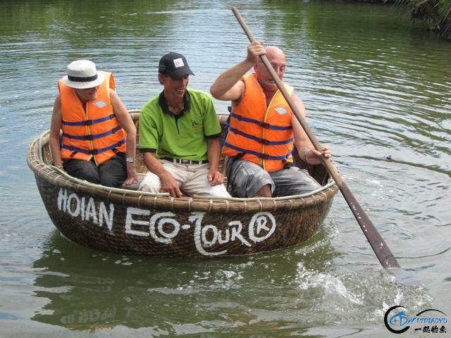 越南的奇葩渔船,竟是无数中国钓鱼人梦寐以求的海钓神器!-22.jpg