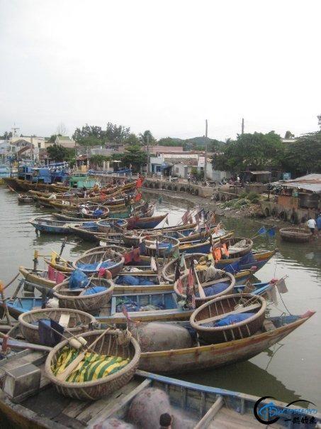 越南的奇葩渔船,竟是无数中国钓鱼人梦寐以求的海钓神器!-12.jpg