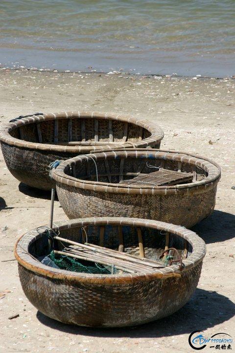 越南的奇葩渔船,竟是无数中国钓鱼人梦寐以求的海钓神器!-14.jpg