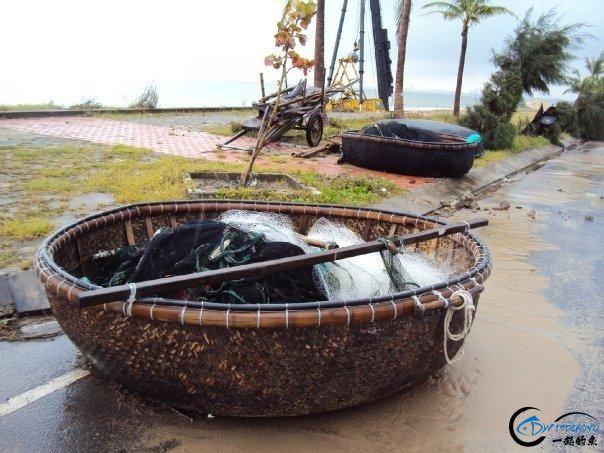 越南的奇葩渔船,竟是无数中国钓鱼人梦寐以求的海钓神器!-16.jpg