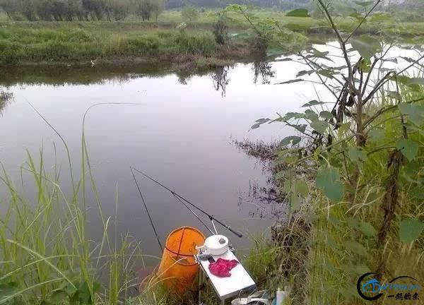 出门钓鱼,请做好这些准备,免得临到钓点手忙脚乱-6.jpg