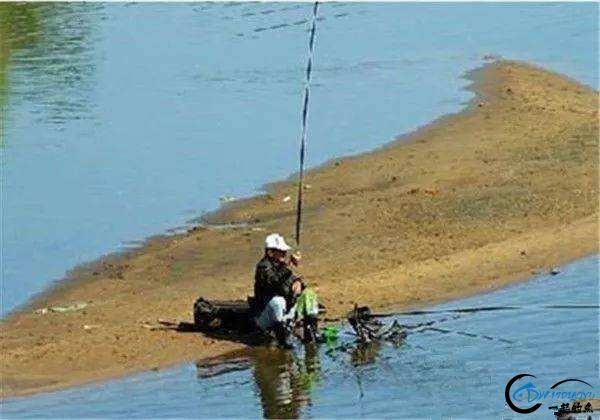 出门钓鱼,请做好这些准备,免得临到钓点手忙脚乱-9.jpg