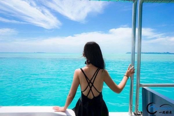 美女钓行:世界上顶级的海钓场,那一定是帕劳-3.jpg