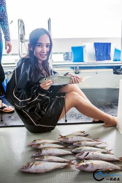 美女钓行:世界上顶级的海钓场,那一定是帕劳-9.jpg